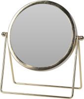 Specchio da tavolo 23 cm