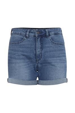 Shorts Ichi