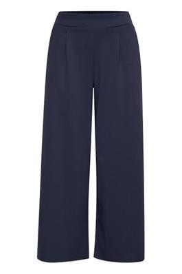 Pantaloni Ichi
