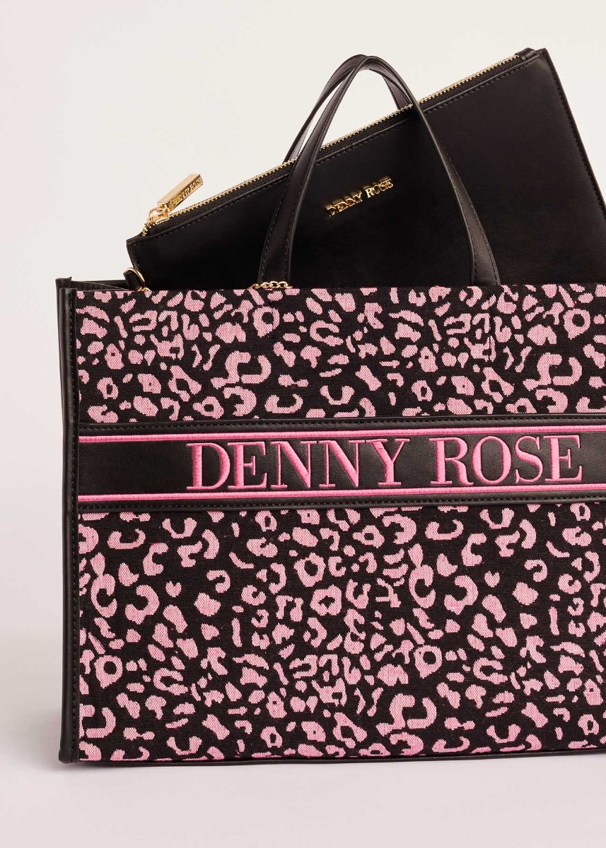 Borsa Denny Rose