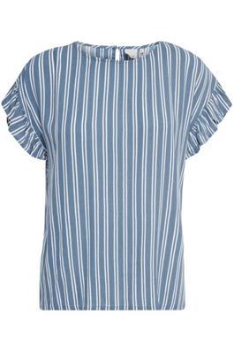 T-Shirt Ichi