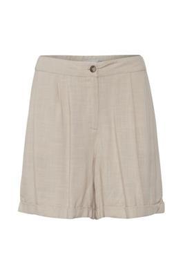 Pantaloncini Ichi