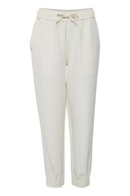 Pantalone B-Young