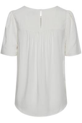 T-Shirt B-Young