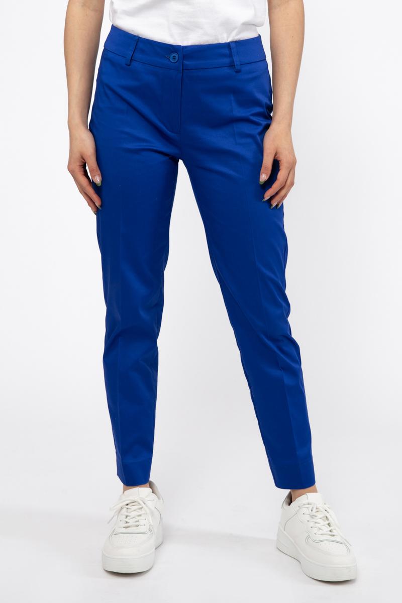 Pantalone Maryley