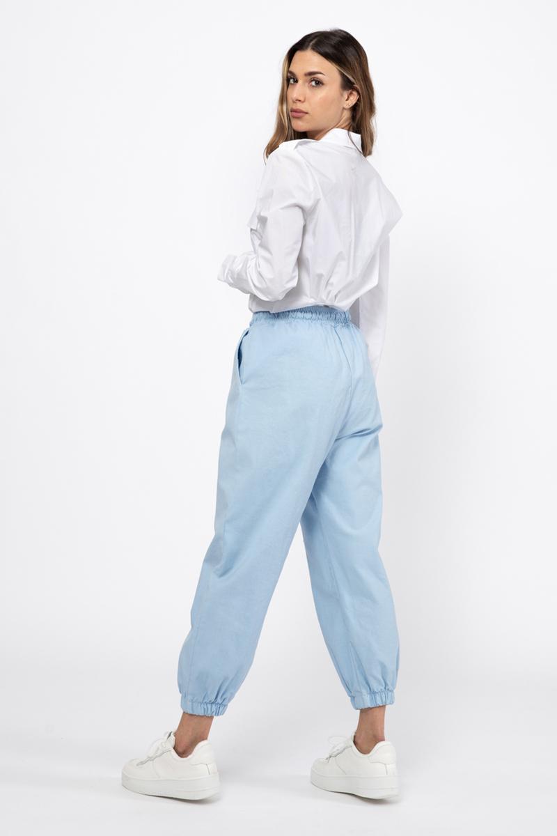 Camicia Maryley