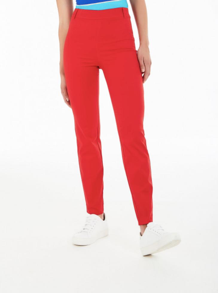 Pantalone Ragno