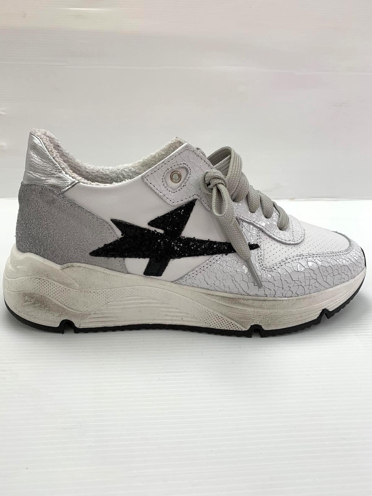 Sneakers Marseta
