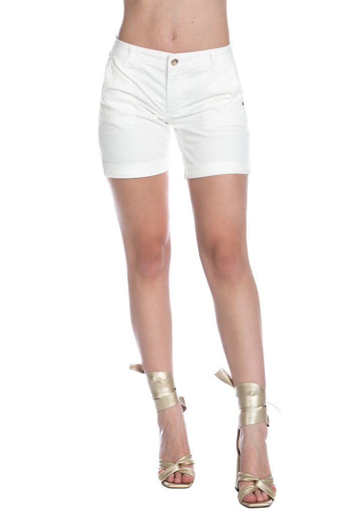 Shorts Relish
