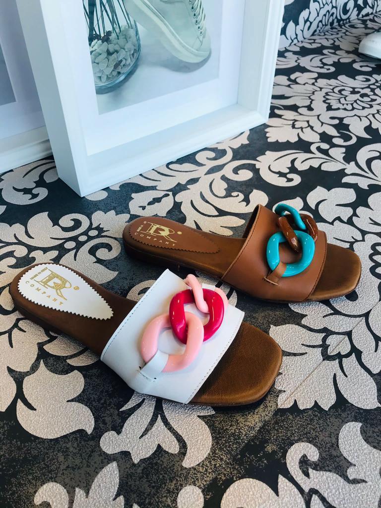 Sandalo Marseta