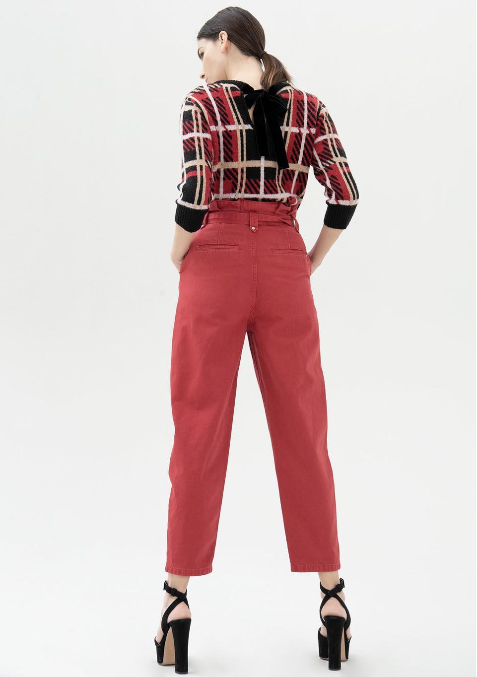 Pantalone Fracomina