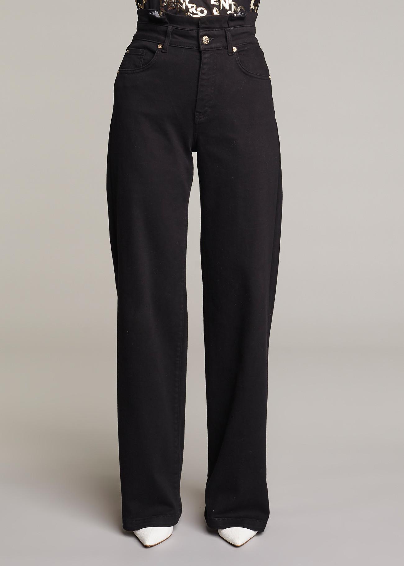 Pantalone Denny Rose